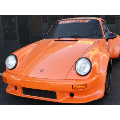 930 VOSSTEK SUPER TURBO RS STYLE
