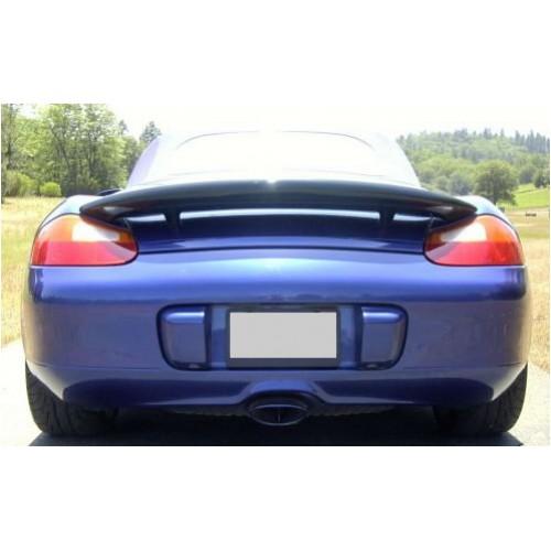 986 Boxster GTO Sport Wing